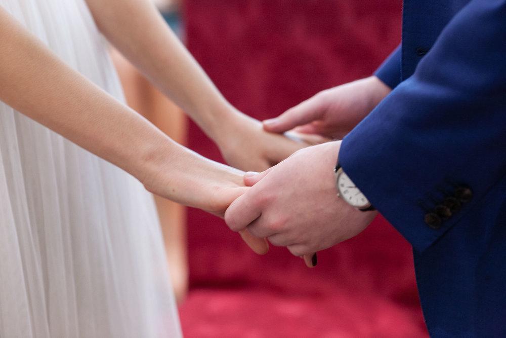 camden-town-hall-wedding041.jpg