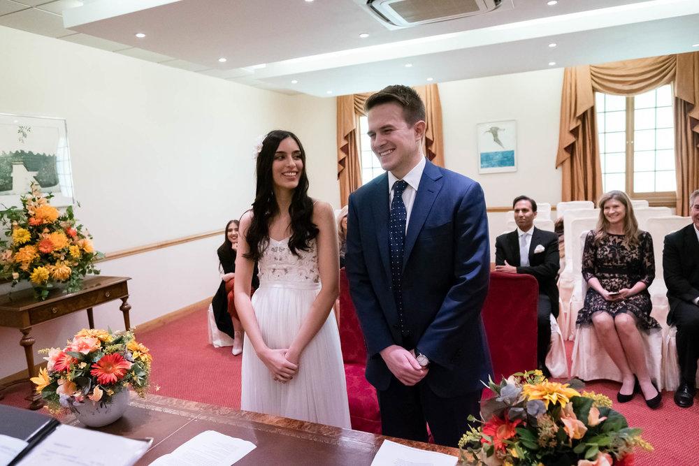 camden-town-hall-wedding040.jpg