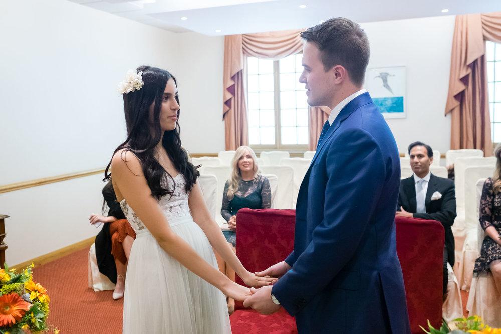 camden-town-hall-wedding045.jpg