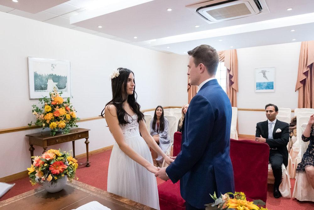 camden-town-hall-wedding046.jpg