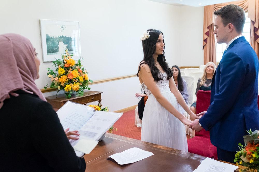camden-town-hall-wedding048.jpg