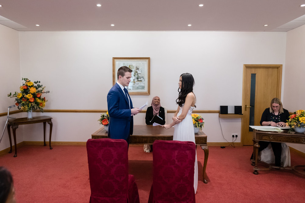 camden-town-hall-wedding051.jpg
