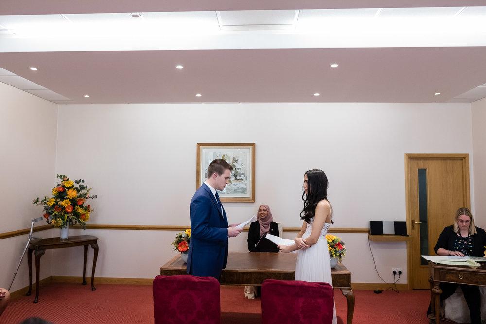 camden-town-hall-wedding052.jpg