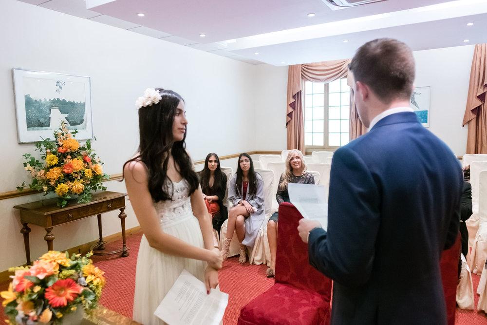 camden-town-hall-wedding055.jpg
