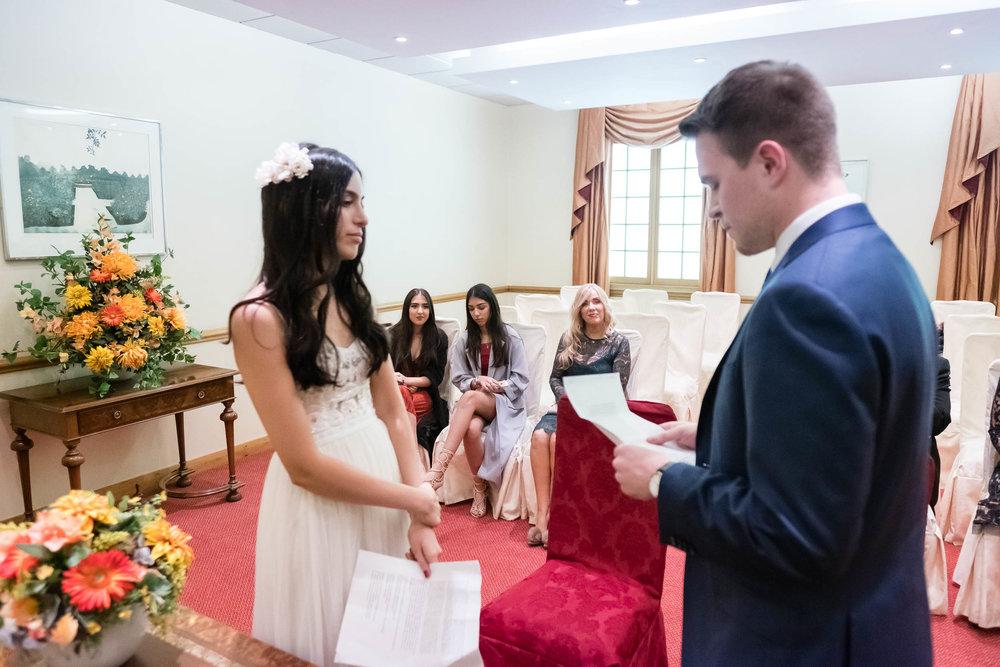 camden-town-hall-wedding056.jpg