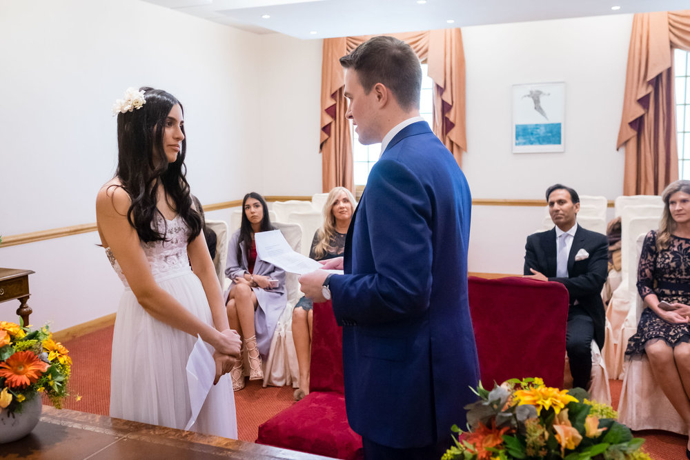 camden-town-hall-wedding063.jpg