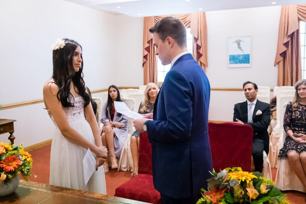 camden-town-hall-wedding064.jpg