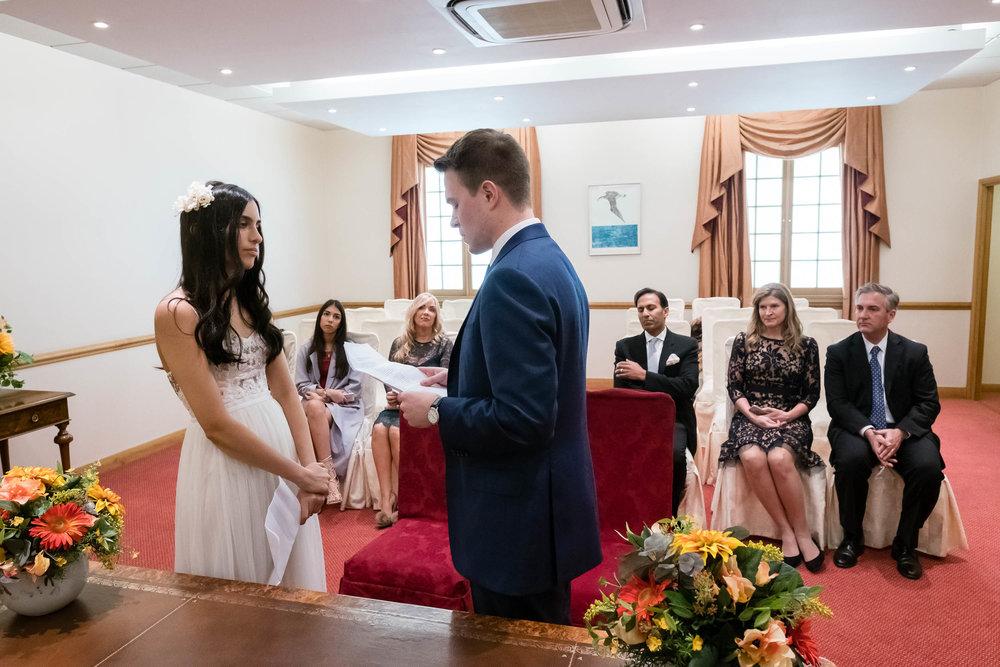 camden-town-hall-wedding067.jpg