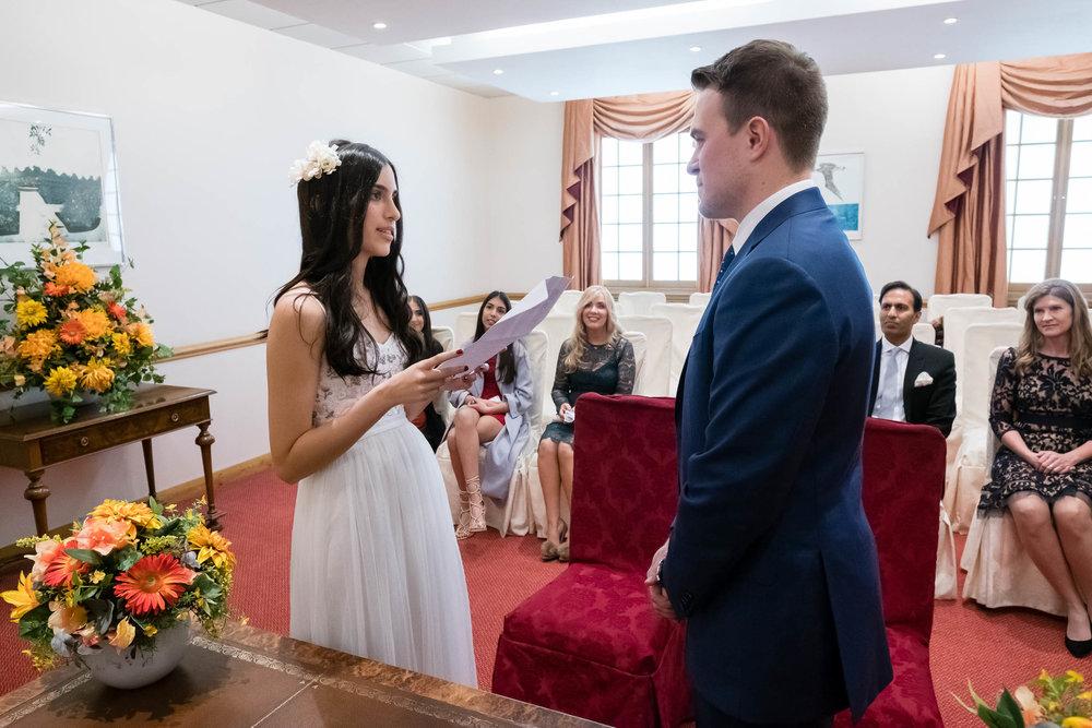 camden-town-hall-wedding075.jpg