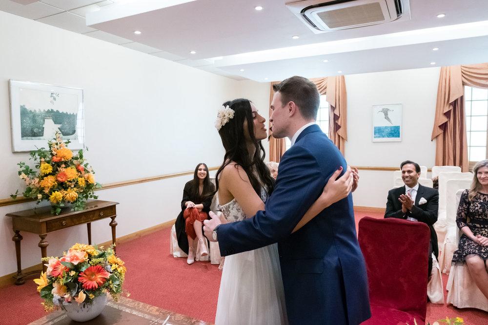 camden-town-hall-wedding080.jpg
