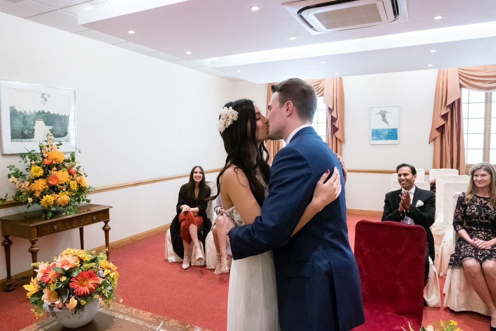 camden-town-hall-wedding081.jpg