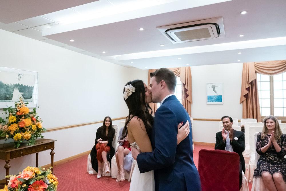 camden-town-hall-wedding082.jpg