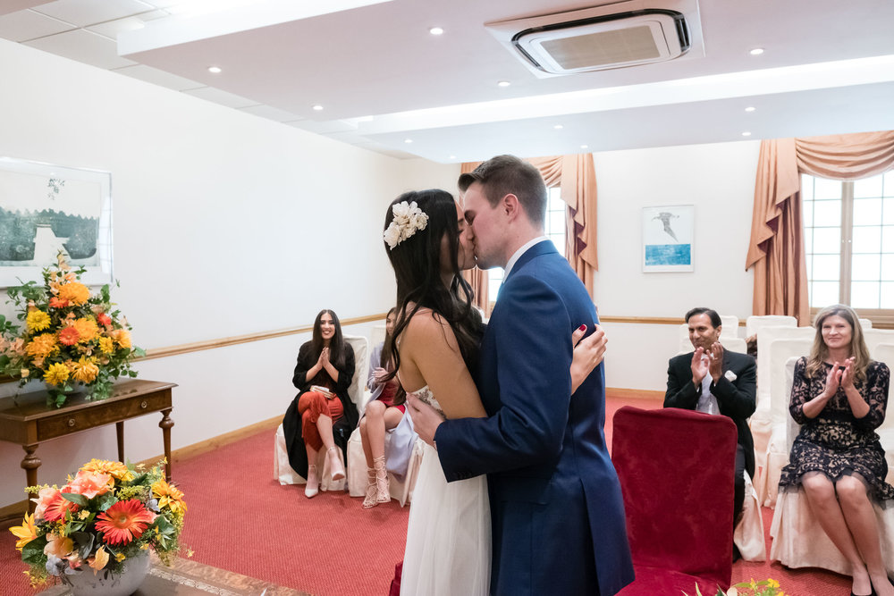 camden-town-hall-wedding083.jpg