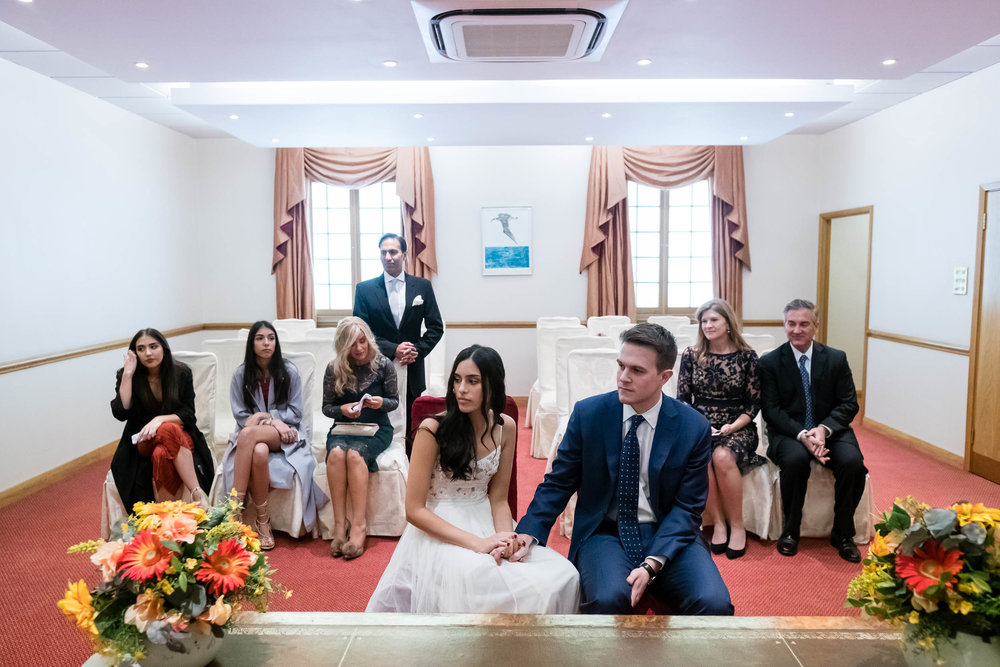 camden-town-hall-wedding088.jpg