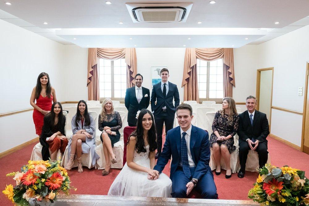 camden-town-hall-wedding095.jpg