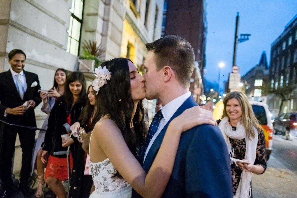 camden-town-hall-wedding145.jpg
