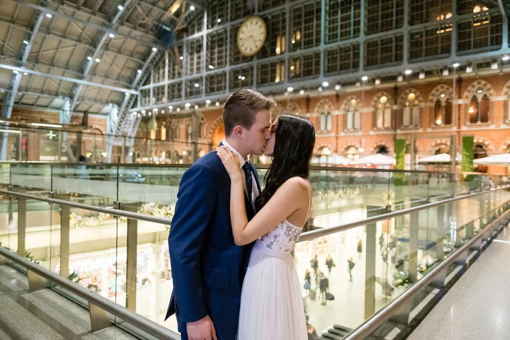 camden-town-hall-wedding156.jpg