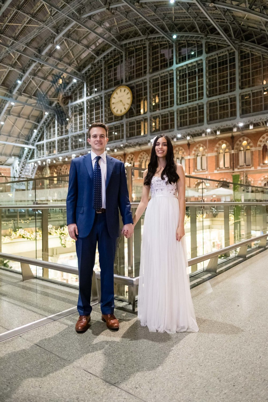 camden-town-hall-wedding158.jpg