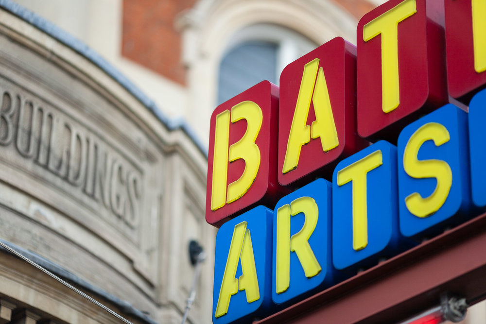 battersea-arts-centre-wedding-002.jpg