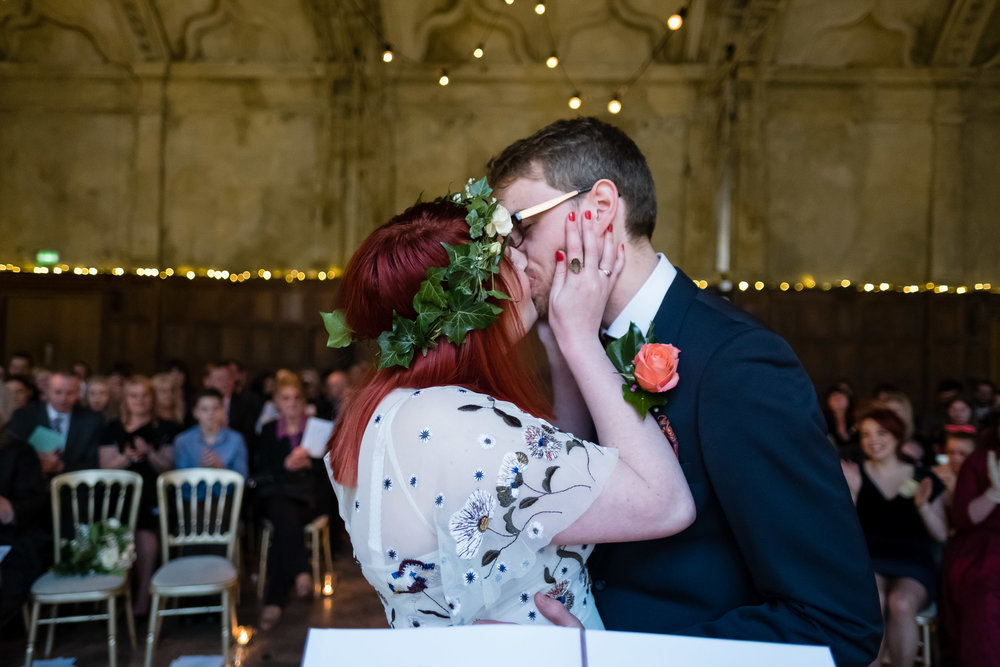 battersea-arts-centre-wedding-111.jpg