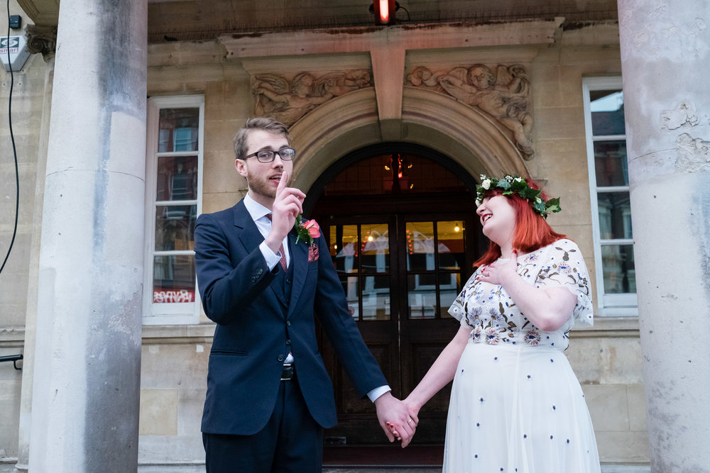 battersea-arts-centre-wedding-174.jpg