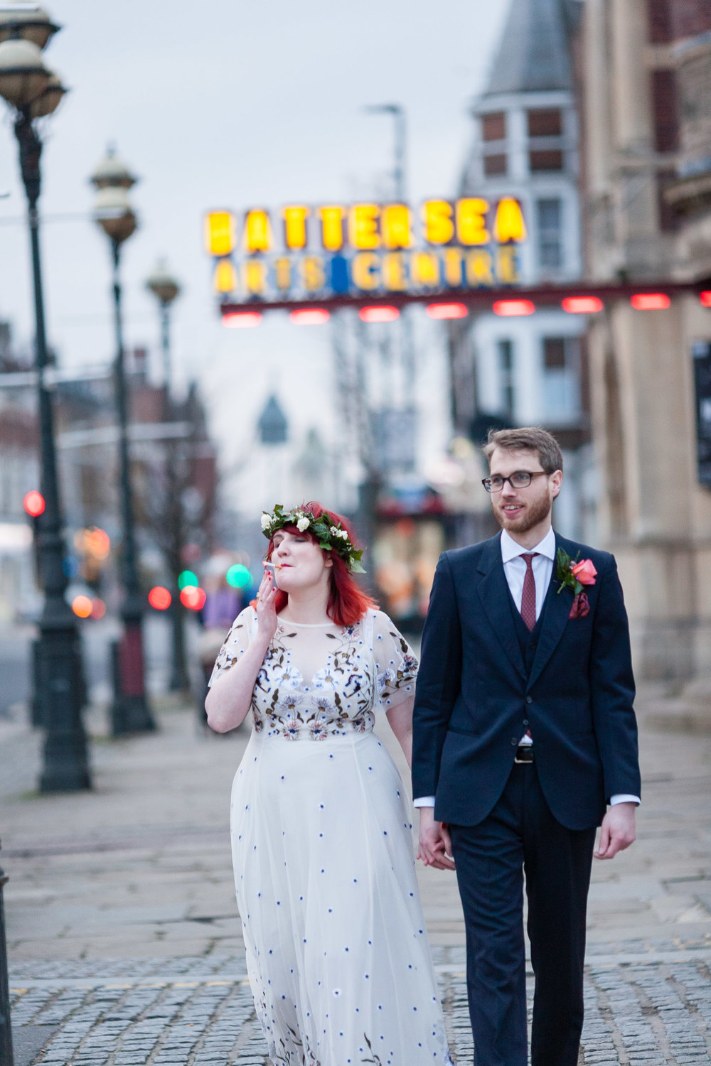 battersea-arts-centre-wedding-179.jpg