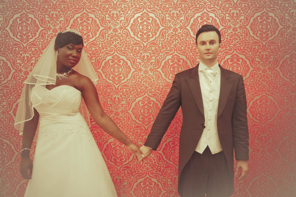 vintage-retro-stylised wedding-london.jpg