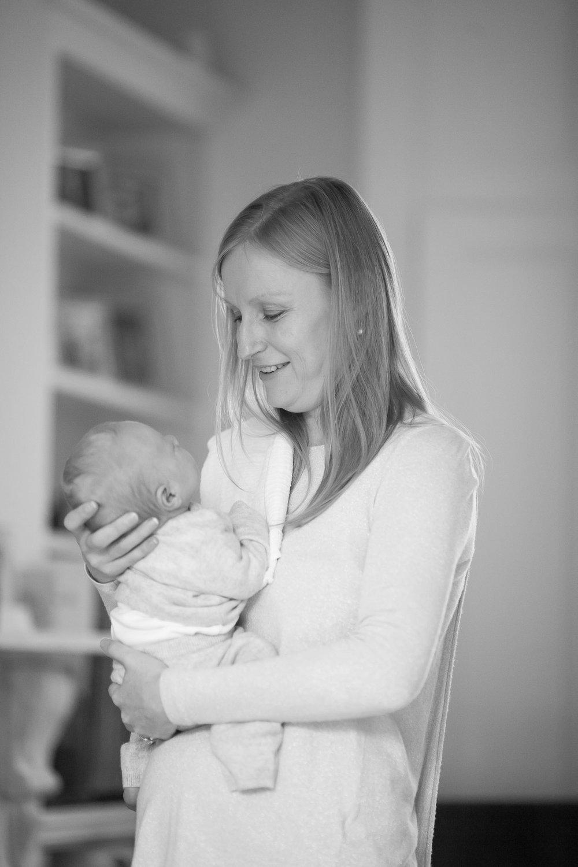 newborn-baby-family-portrait-photographer-004.jpg