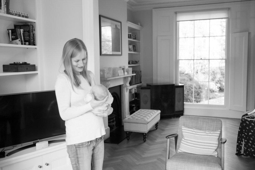 newborn-baby-family-portrait-photographer-008.jpg