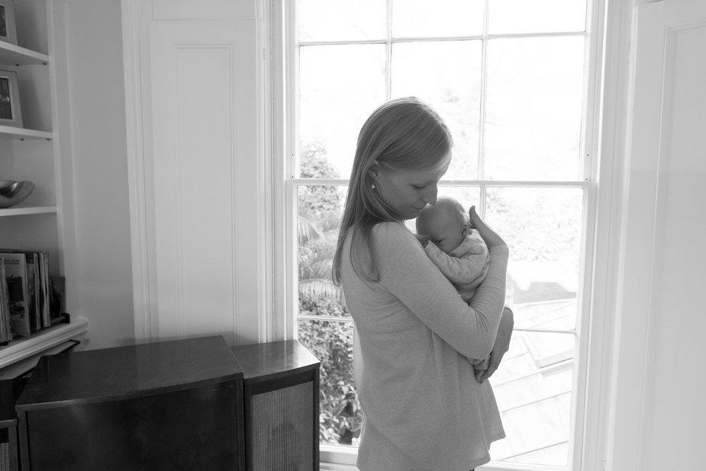 newborn-baby-family-portrait-photographer-020.jpg