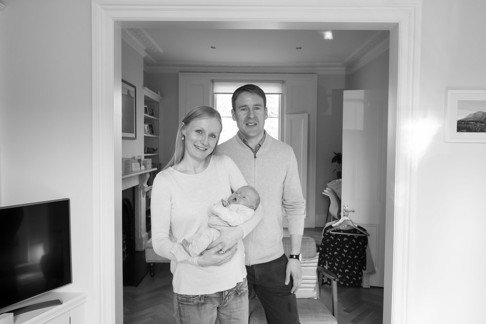 newborn-baby-family-portrait-photographer-030.jpg