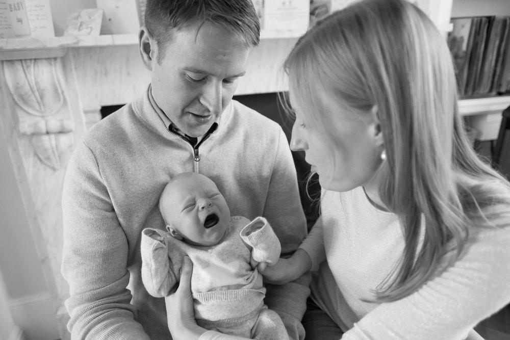 newborn-baby-family-portrait-photographer-049.jpg