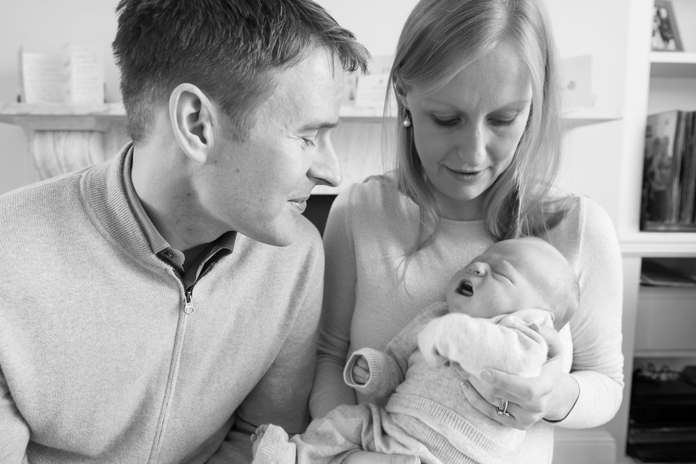 newborn-baby-family-portrait-photographer-054.jpg