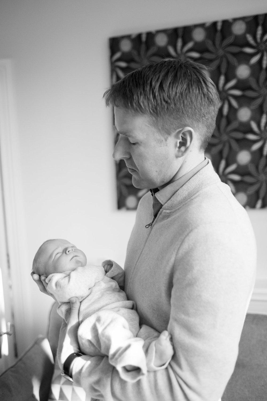 newborn-baby-family-portrait-photographer-064.jpg