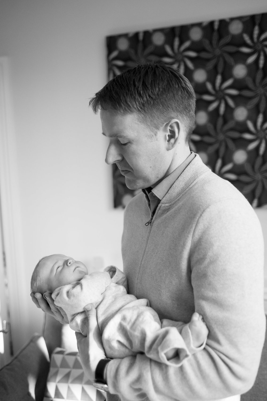 newborn-baby-family-portrait-photographer-065.jpg
