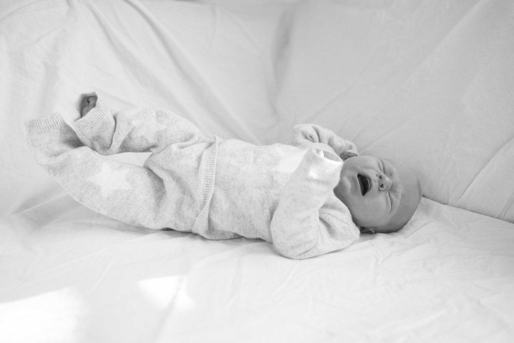 newborn-baby-family-portrait-photographer-083.jpg