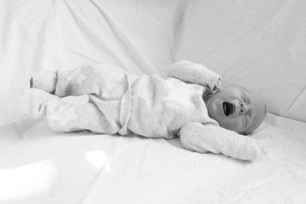 newborn-baby-family-portrait-photographer-089.jpg