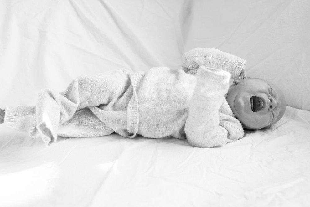 newborn-baby-family-portrait-photographer-090.jpg