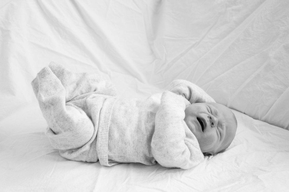 newborn-baby-family-portrait-photographer-122.jpg