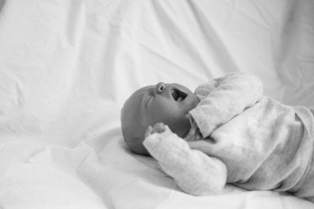 newborn-baby-family-portrait-photographer-129.jpg