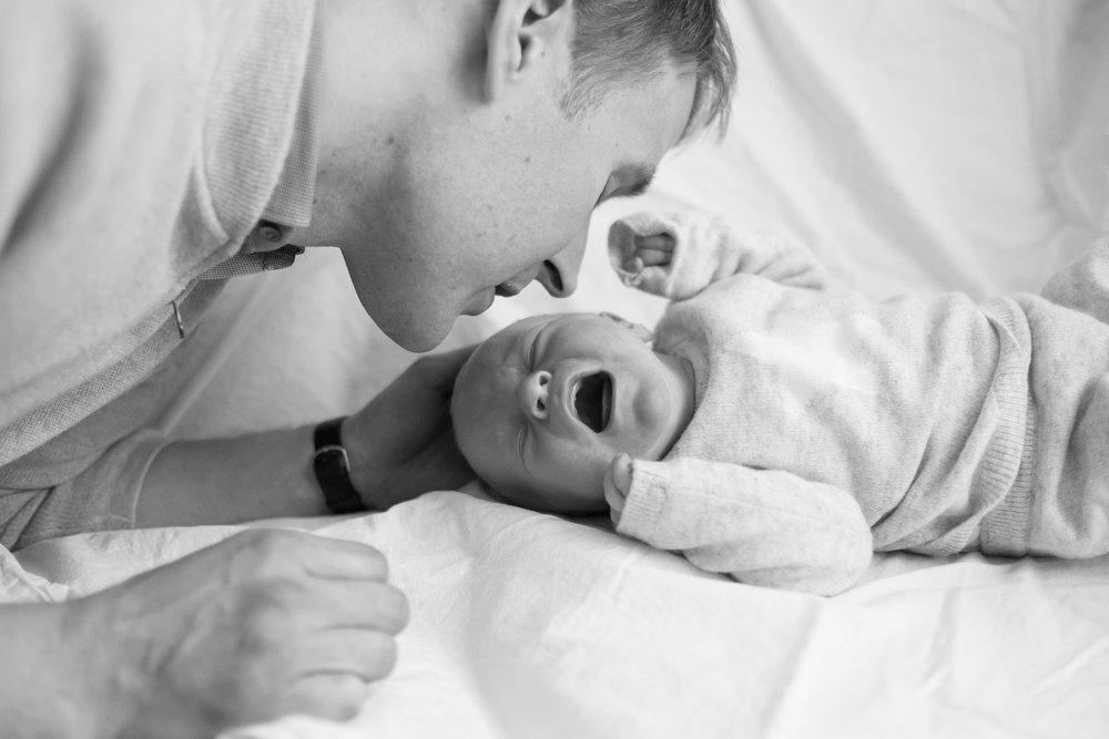 newborn-baby-family-portrait-photographer-132.jpg
