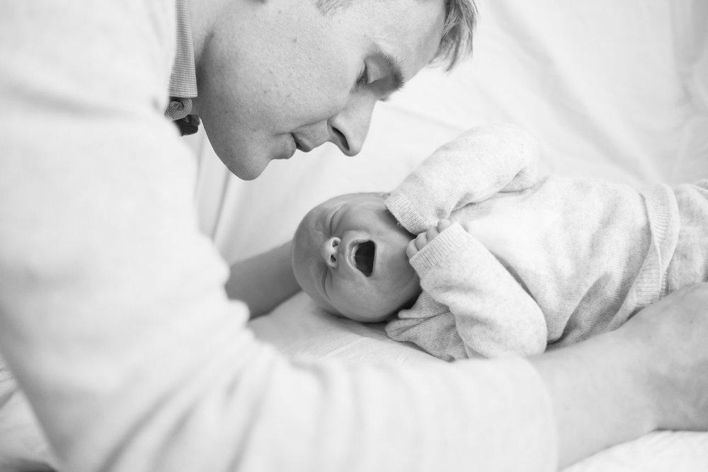 newborn-baby-family-portrait-photographer-135.jpg
