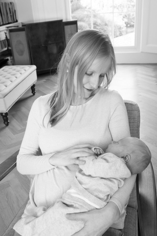 newborn-baby-family-portrait-photographer-138.jpg