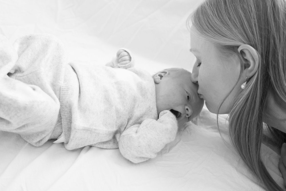 newborn-baby-family-portrait-photographer-164.jpg