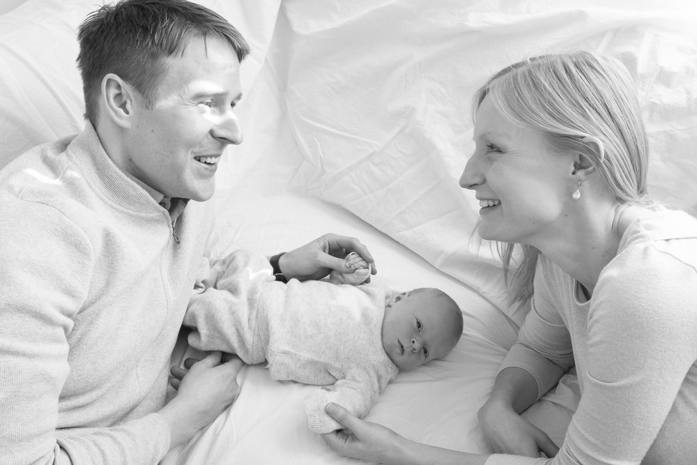 newborn-baby-family-portrait-photographer-178.jpg