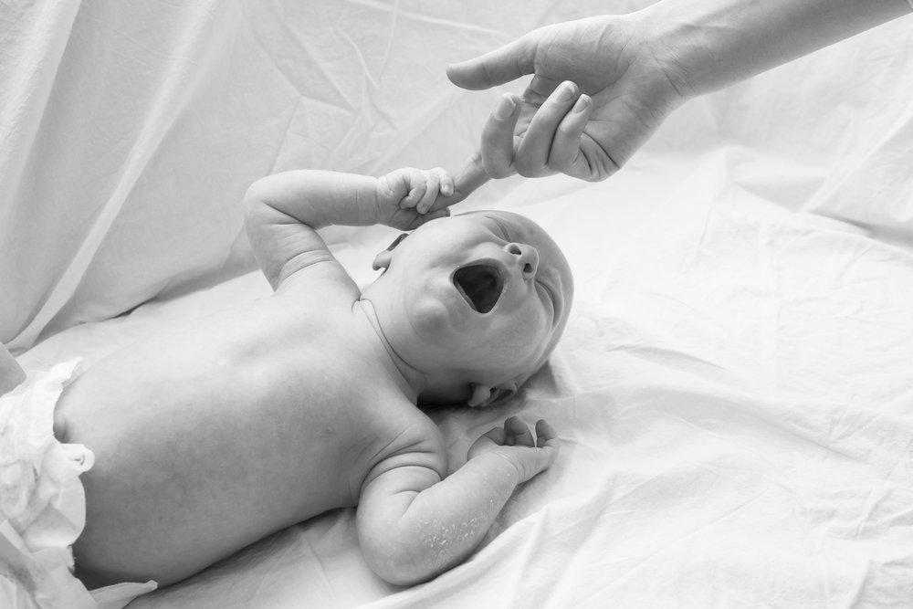 newborn-baby-family-portrait-photographer-201.jpg