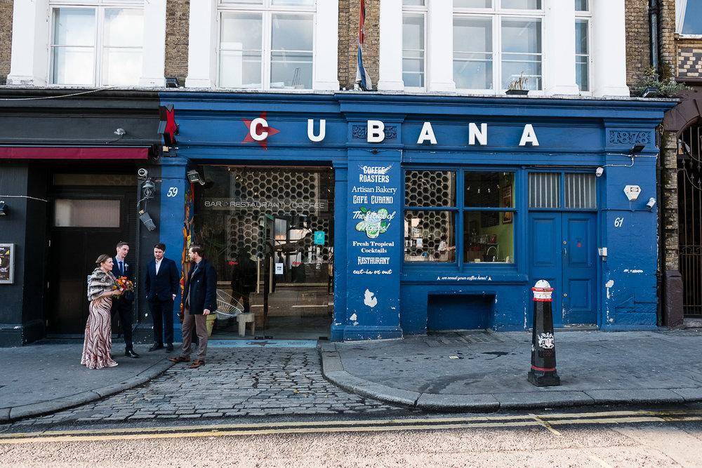 mayfair-library-cubana-smithfields-farringdon-clerkenwell-258.jpg