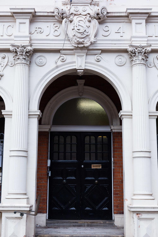 mayfair-library-cubana-smithfields-farringdon-clerkenwell-002.jpg