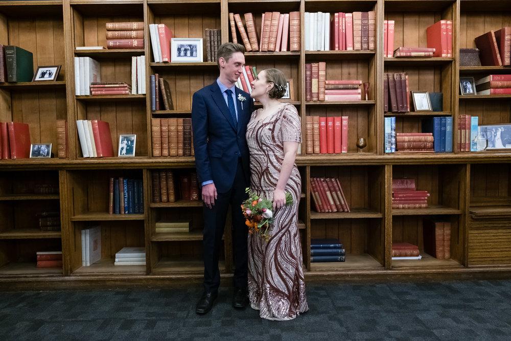 mayfair-library-cubana-smithfields-farringdon-clerkenwell-094.jpg