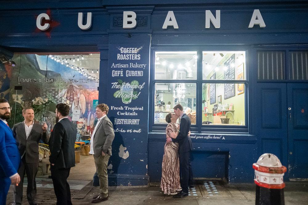 mayfair-library-cubana-smithfields-farringdon-clerkenwell-468.jpg